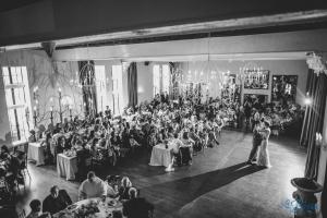 La Brisa Chris Hsieh Wedding Photography Review