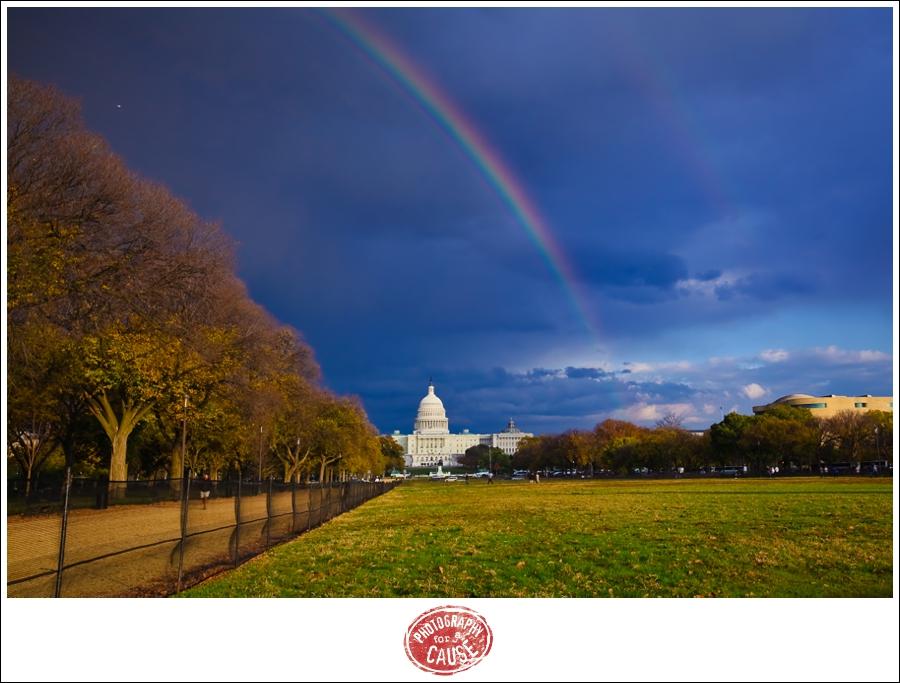 Washington_DC-013-822010545-O-3109534440-O