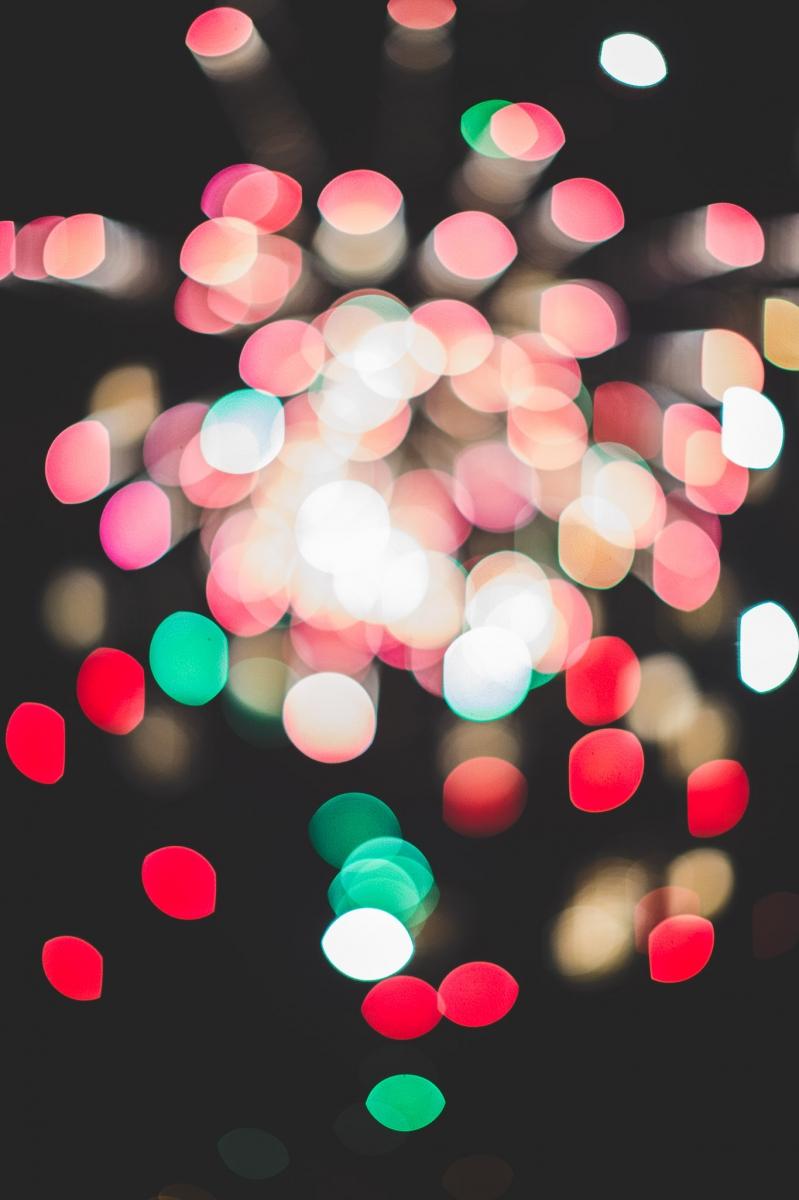 140704_fireworks_001