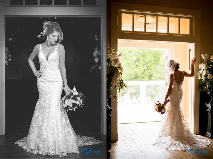 Bailey + Jeff | Wedding Photography | Tybee Island, GA | Sarah ...