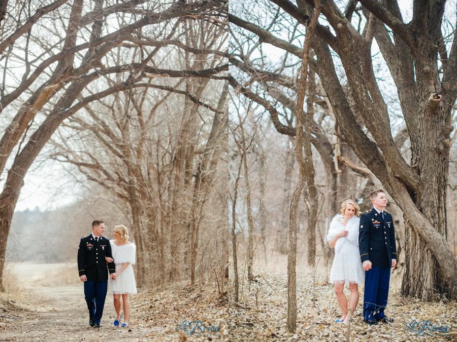 20150302_FB kelsey and ethan_001