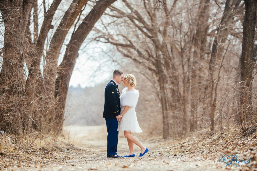20150302_FB kelsey and ethan_002