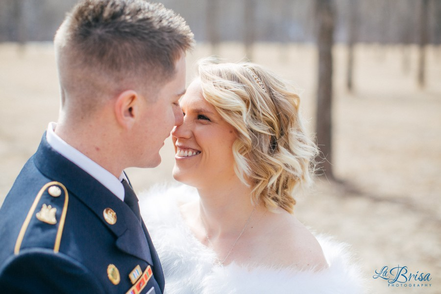 20150302_FB kelsey and ethan_004