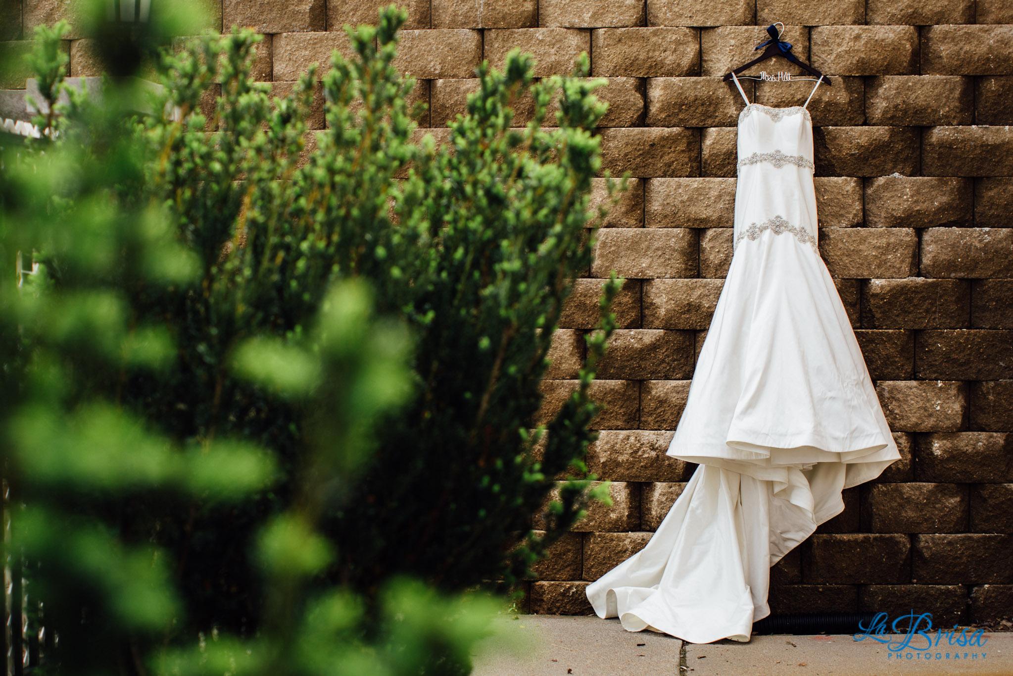 Sarah bonner wedding