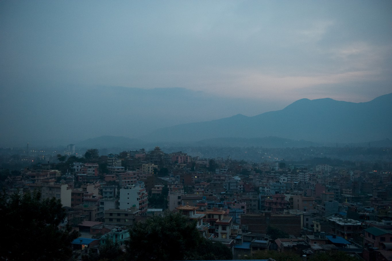 India #PFaC #PFaC_Nepal Luke Townsend Photography Nepal Earthquake Relief