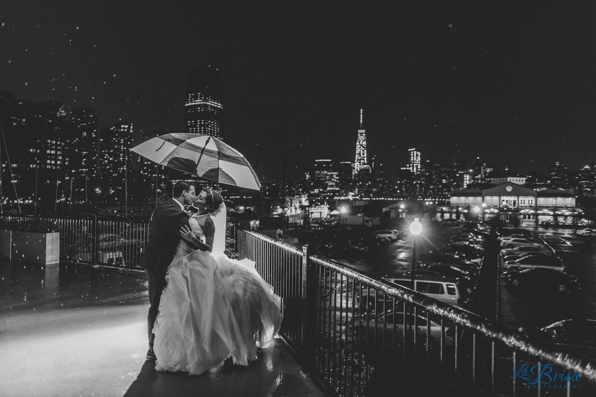 Photographer Jersey City  Heather & Cosimo Preview  Wedding Photography  Jersey City, NJ  Chris Hsieh