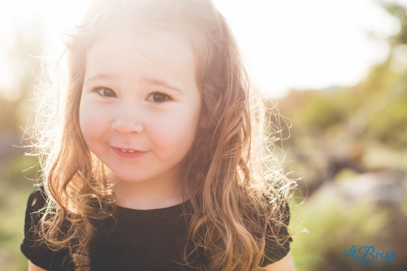 Things to Know Before Your Family Photos La Brisa Photography