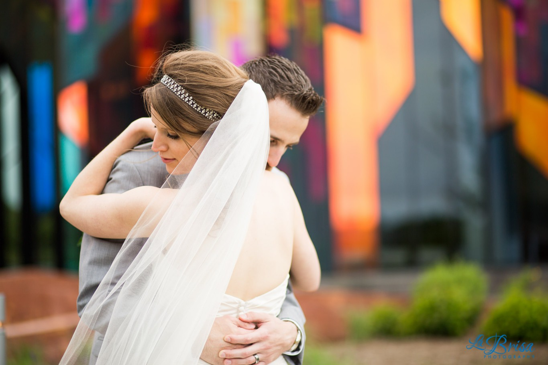 Michaela Amp Jeff Preview Wedding Photography Lenexa Ks