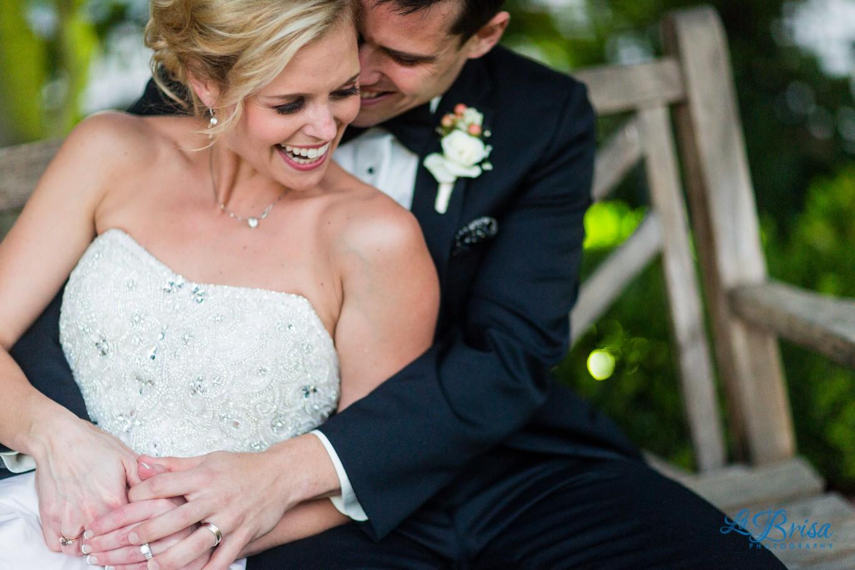 Houston Wedding Photography Chris Hsieh La Brisa