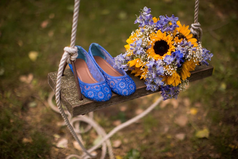 Fremont Nebraska Wedding Photographer Emma York La Brisa Photography