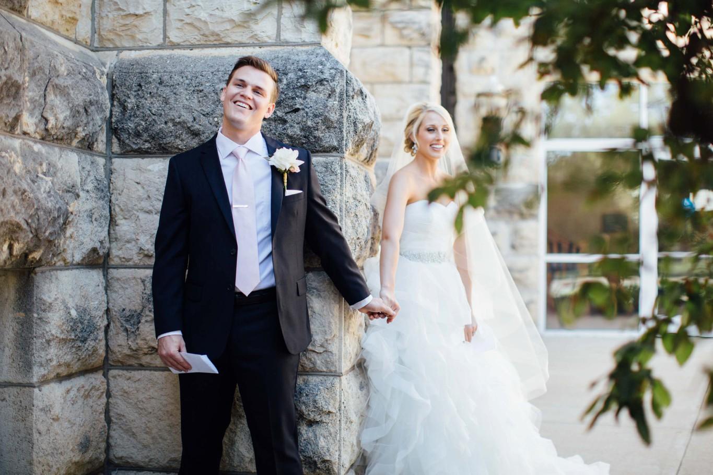 Blair latoff wedding