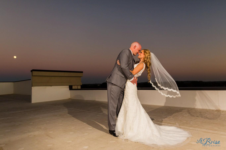 Krysten Jordan Wedding Photography Manhattan Kansas La Brisa Chris Hsieh