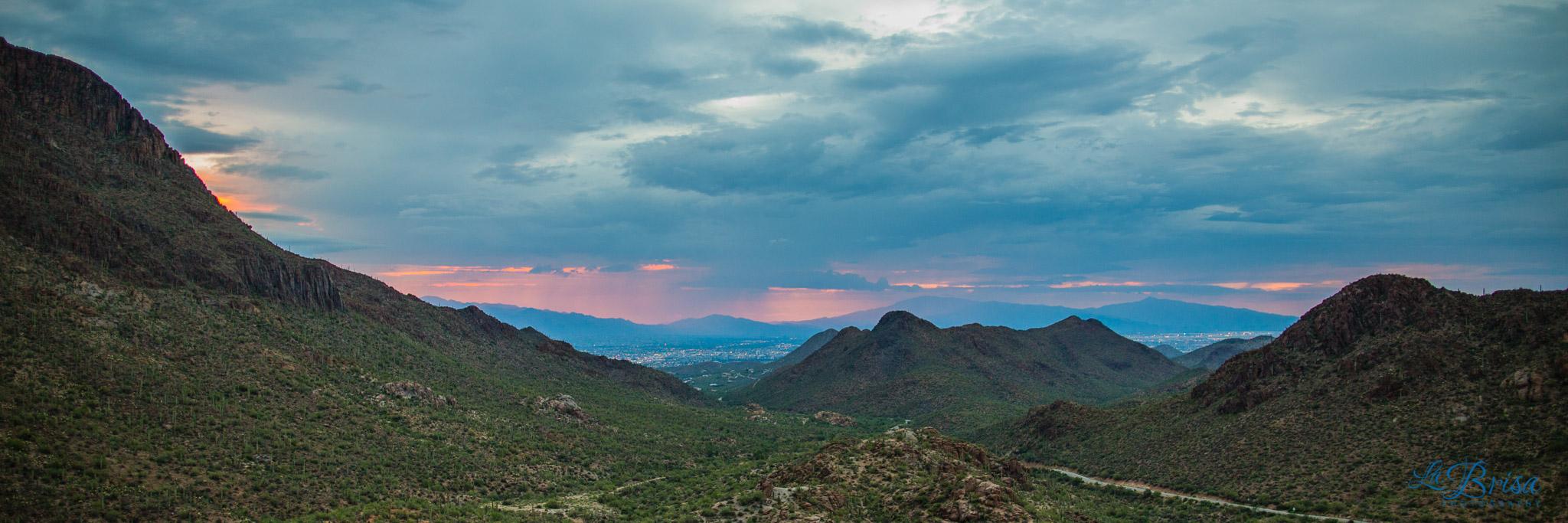 La Brisa Marana Arizona