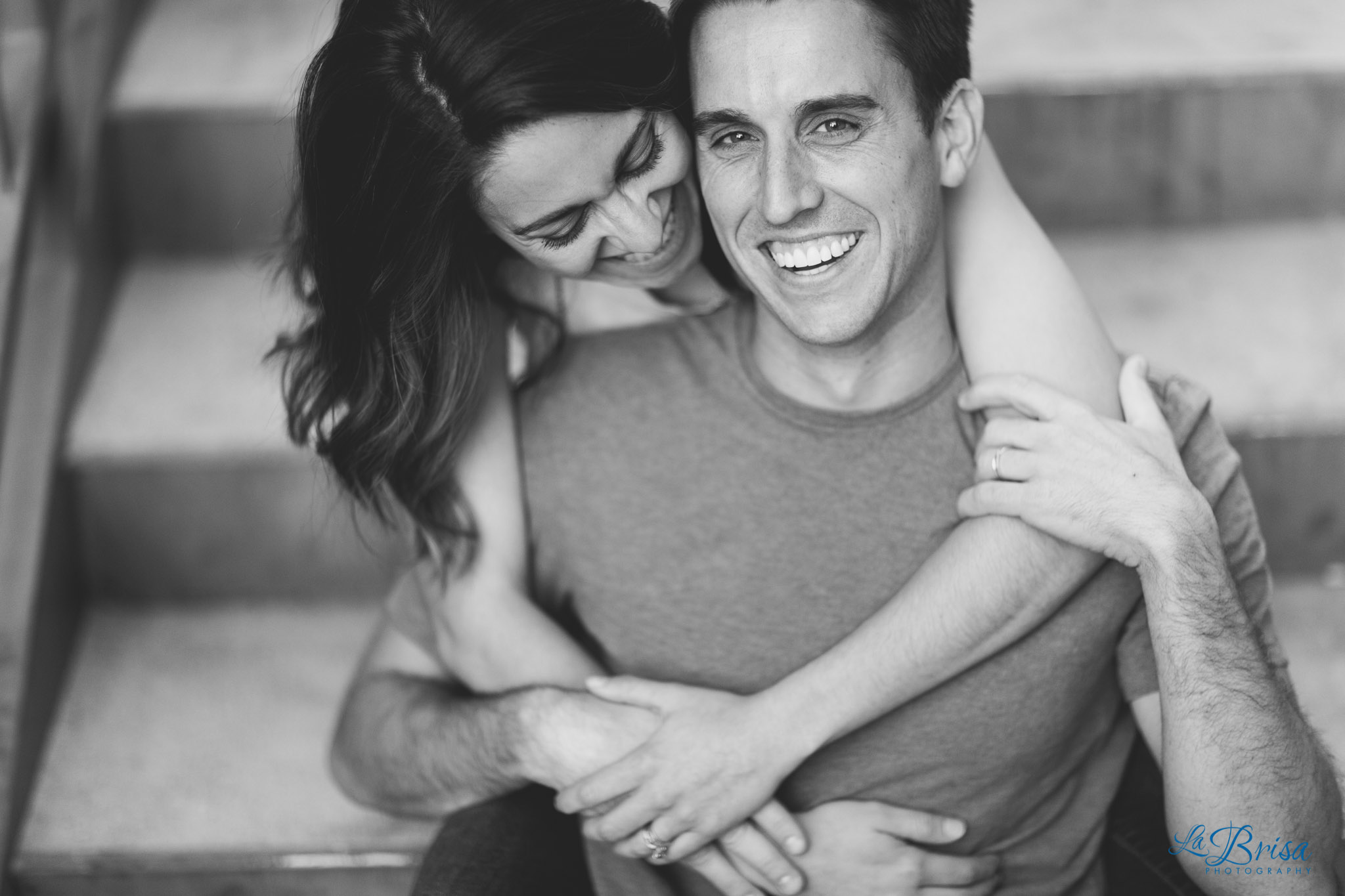 Tucson Engagement Photographers