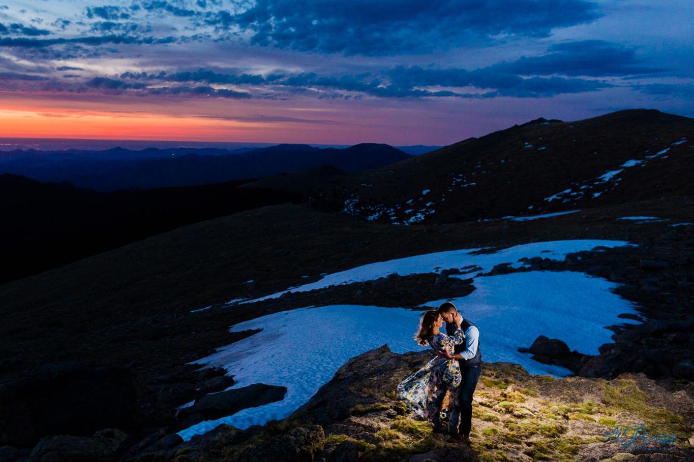 Wedding Proposal