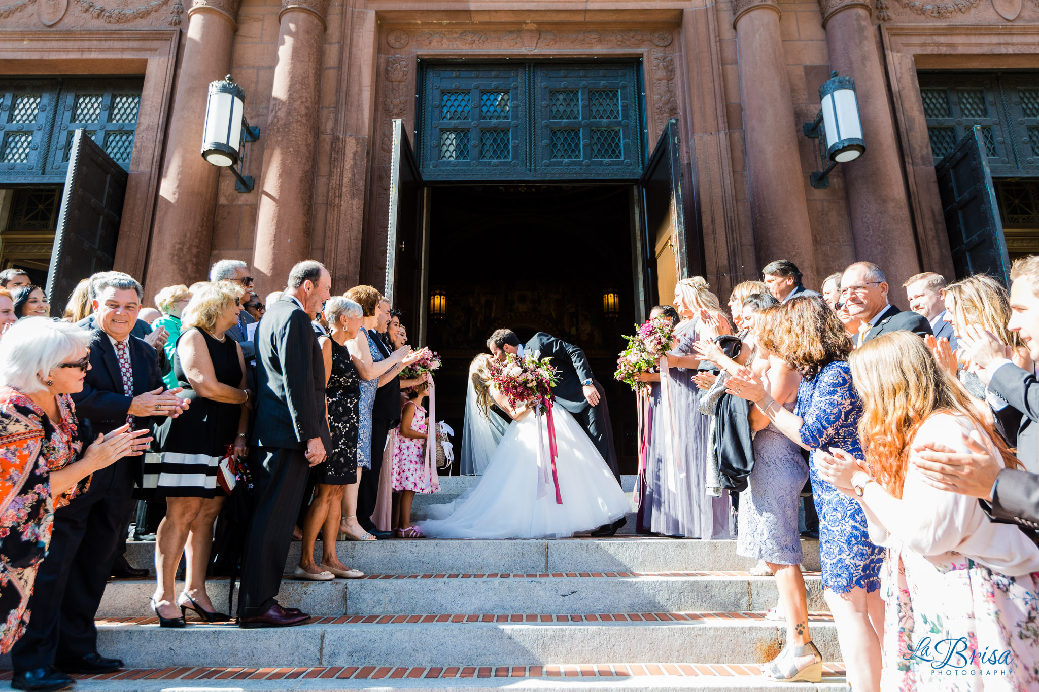 Top Ten Reasons Why I Am Thankful For Photography Check Out My Latest Dear La Brisa Post Photographers How To Prepare Your First Wedding