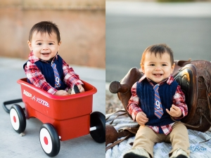 9 month old Baby Photographer