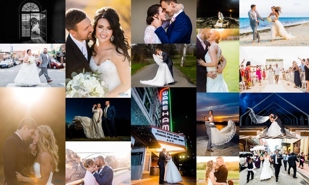 Tucson Wedding Photographer Availability