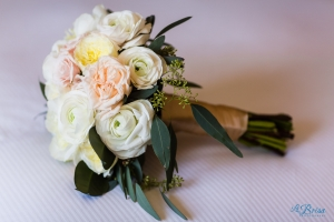 Bridal Bouquet Hilton Fort Collins