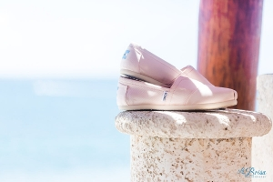 Toms Wedding Shoes Bride