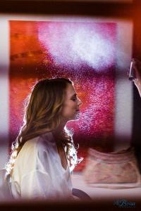 Now Spa by Pevonia Wedding Salon