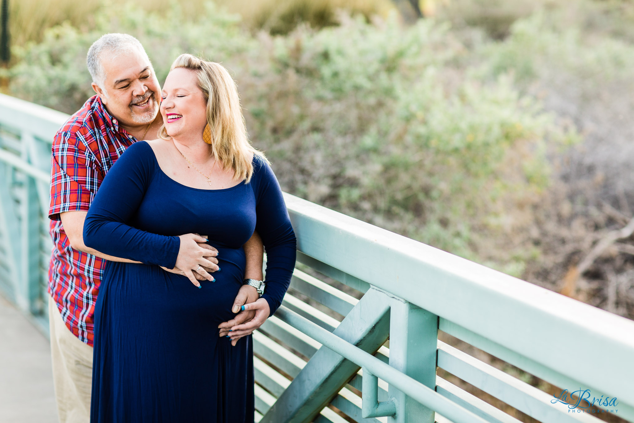 Sweetwater Preserve maternity