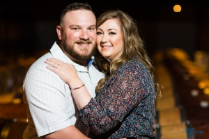 winery engagement