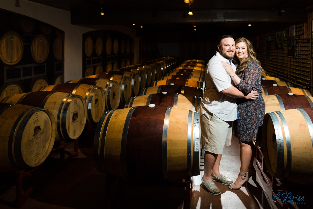 """winery"