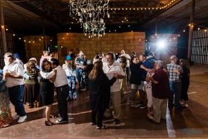 Glover Ranch Wedding Photography