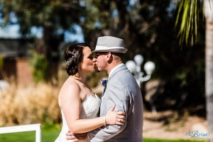 Buttes at Reflections Wedding Photography