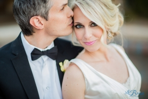 Sassi Scottsdale Wedding Photography