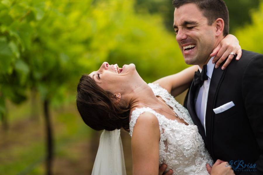 La Brisa Photography | Tucson Wedding Photography | Chris Hsieh
