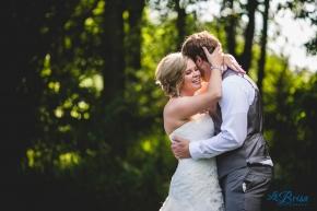 Albion Nebraska Wedding Photography Sarah Gudeman