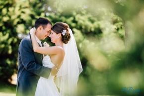 Atwood KS Wedding Photography Sarah Gudeman La Brisa