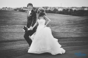 Creighton University Wedding Photography Omaha, NE Sarah Gudeman La Brisa