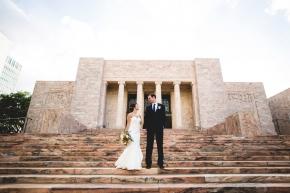 Omaha Nebraska Wedding Photographer La Brisa Photography Sarah Gudeman