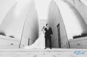 KC Wedding Photography Chris Hsieh Kaufman La Brisa