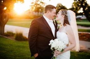 La Brisa Photography Omaha Wedding Photographer Sarah Gudeman