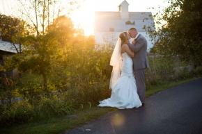 La Brisa Photography Yorkville Illinois Wedding Photographer Emma York