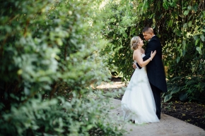 La Brisa Photography Topeka Kansas Wedding Photographer Emma York
