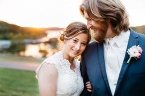 Big Cedar Branson Missouri Wedding Photographer La Brisa Photography