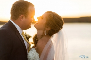 Wedding Photography Lake Geneva, WI Chris Hsieh