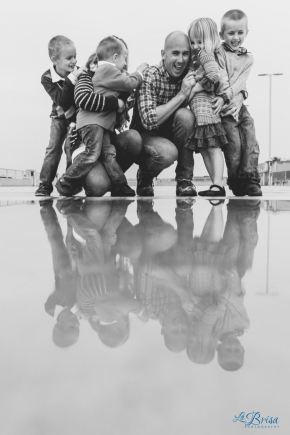 Manhattan KS Family Photographer Chris Hsieh La Brisa Photography