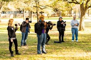 Arlington TX Free Photography Workshop La Brisa Chris Hsieh
