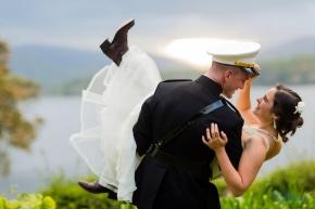 Costa Rica Destination Wedding Photographer
