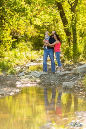 Tucson Family Photographer