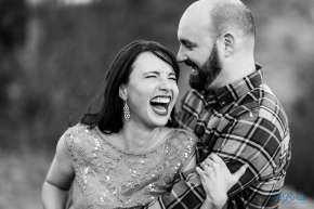 sentinel peak engagement laughter